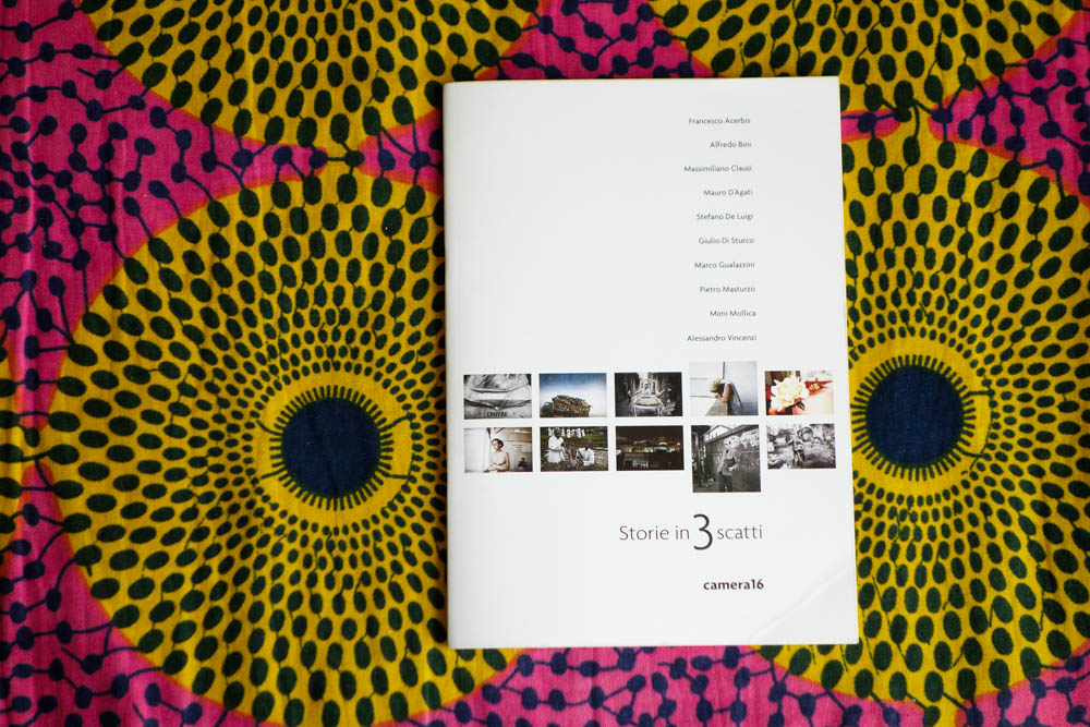 exhibitions_017.jpg