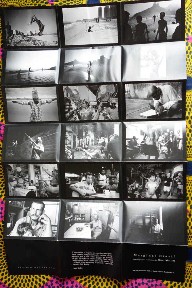 exhibitions_025.jpg