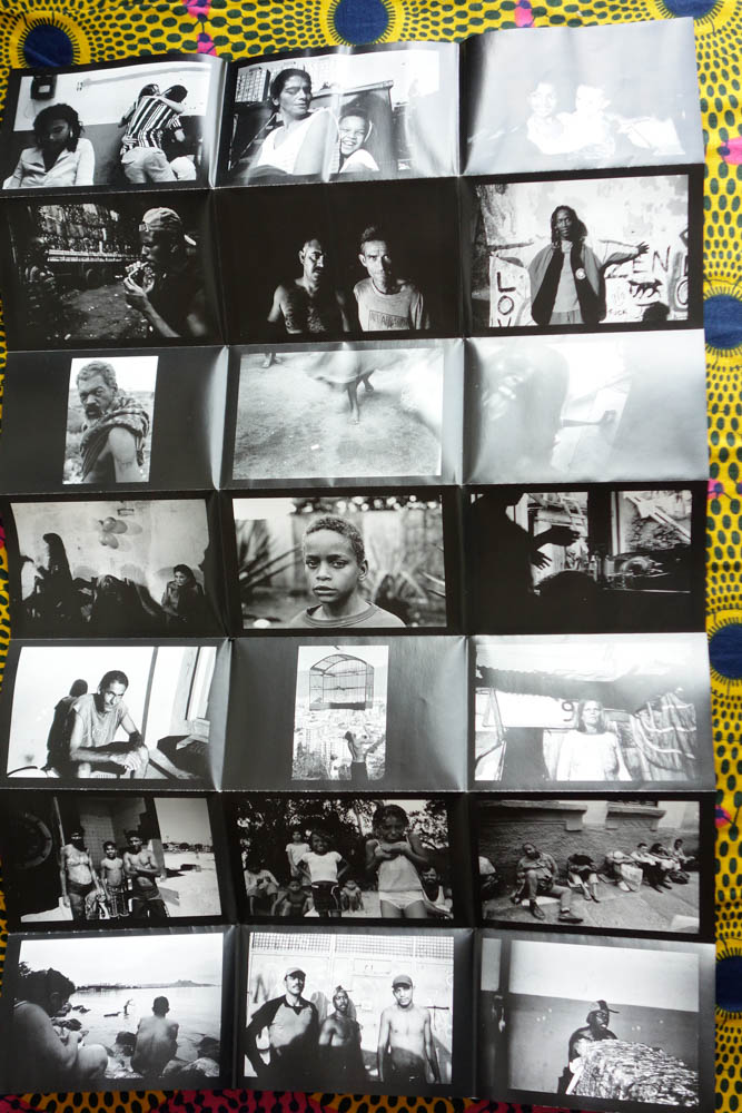 exhibitions_026.jpg
