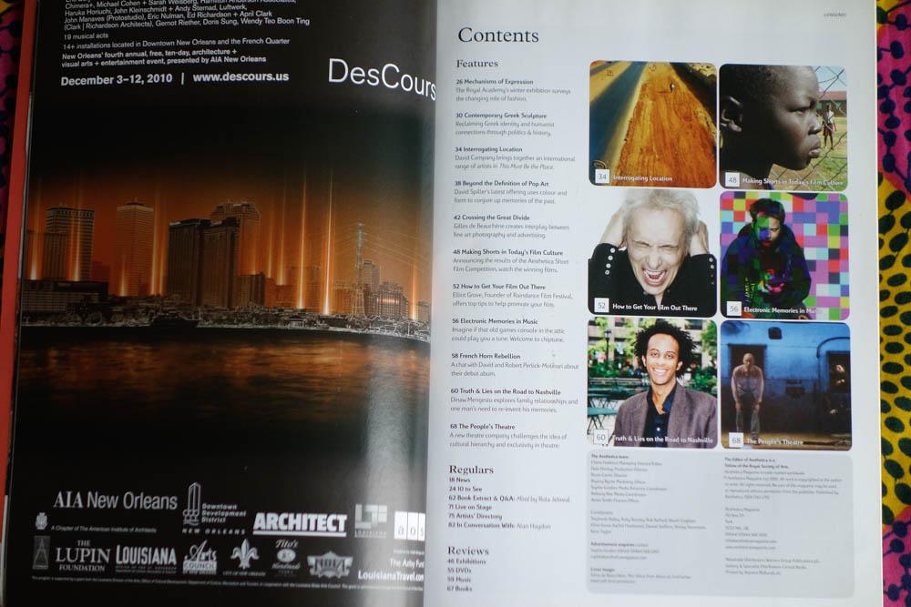 exhibitions_012.jpg