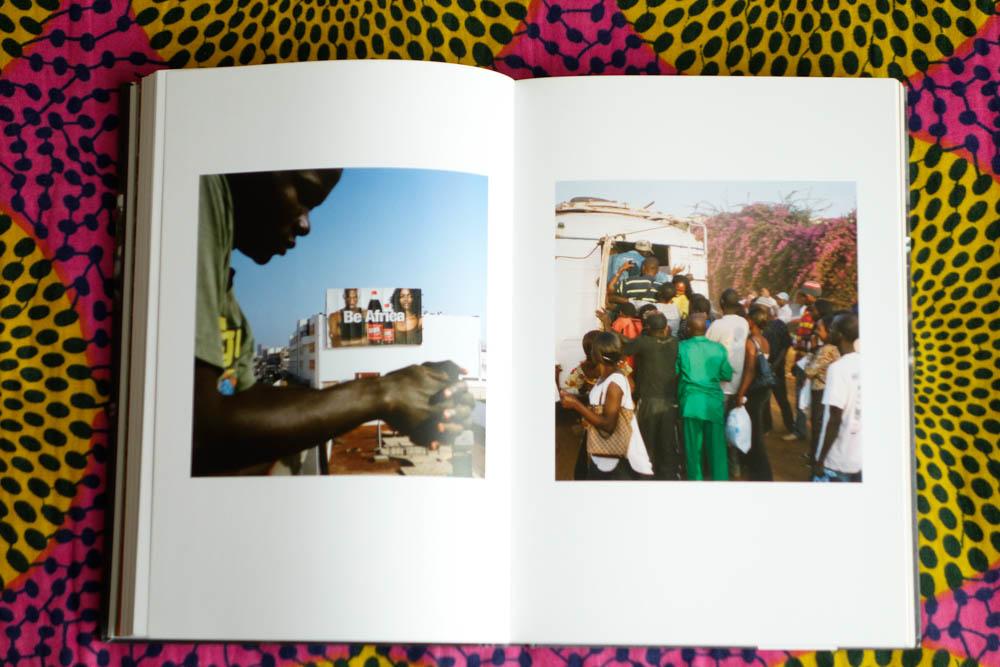 books_013.jpg