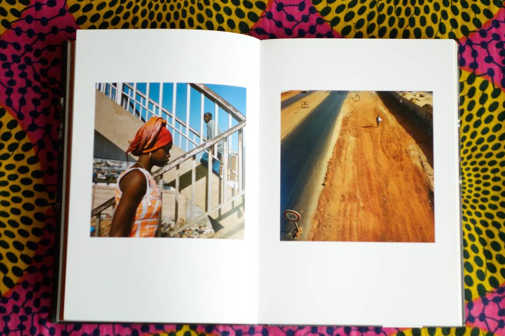 books_010.jpg