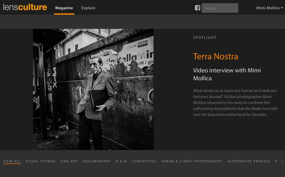 TN_LensCulture.jpg