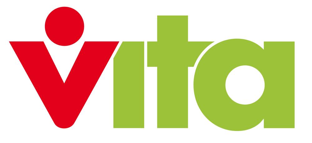 Logo_Vita_gross_RGB.jpg