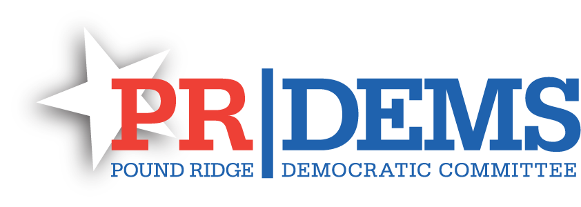 Pound Ridge Democratic Committee (PRDC)
