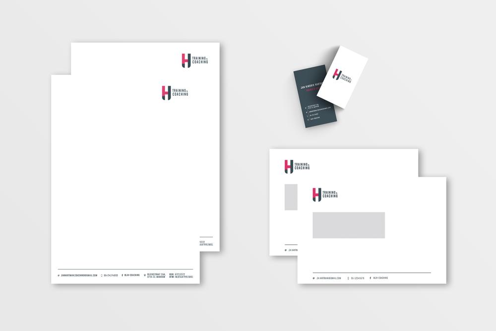 mendel-molendijk-jh-coaching-briefpapier-enveloppen.jpg
