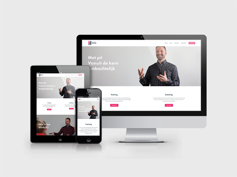 JH_Coaching-website-bestanden.jpg