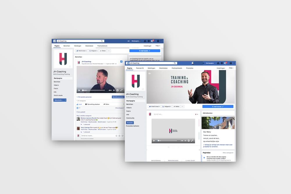 mendel-molendijk-jh-coaching-facebook.png