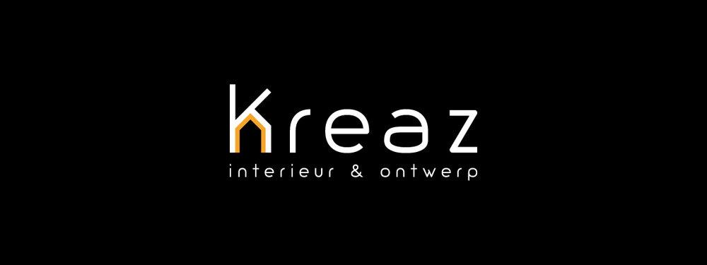 mendel-molendijk-kreaz-logo.jpg