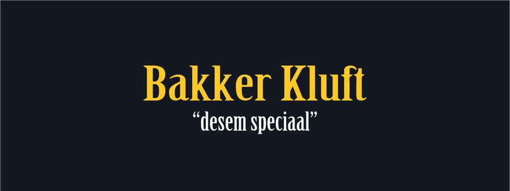 mendel-molendijk-bakker-kluft-website8.jpg