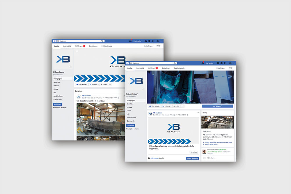 mendel-molendijk-kb-alubouw-website4.jpg