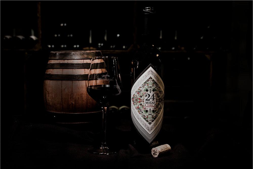 mendel-molendijk-wijnkapel-website2.jpg