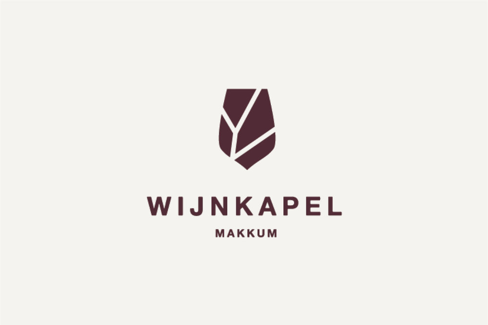 mendel-molendijk-wijnkapel-website5.jpg