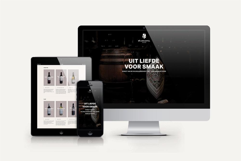 mendel-molendijk-wijnkapel-website.jpg