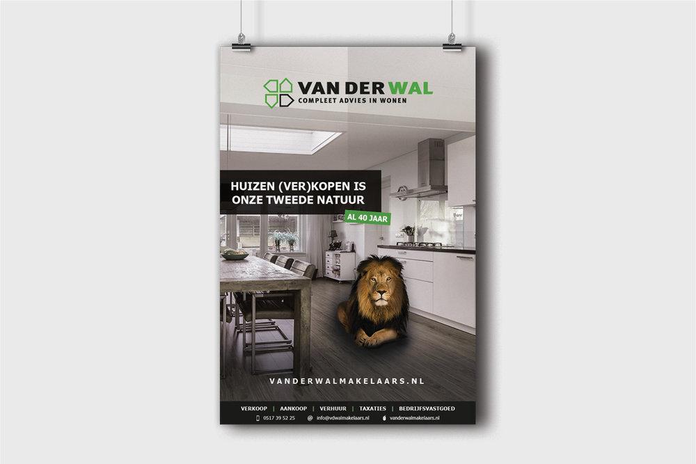 mendel-molendijk-van-der-wal-makelaars-website3.jpg