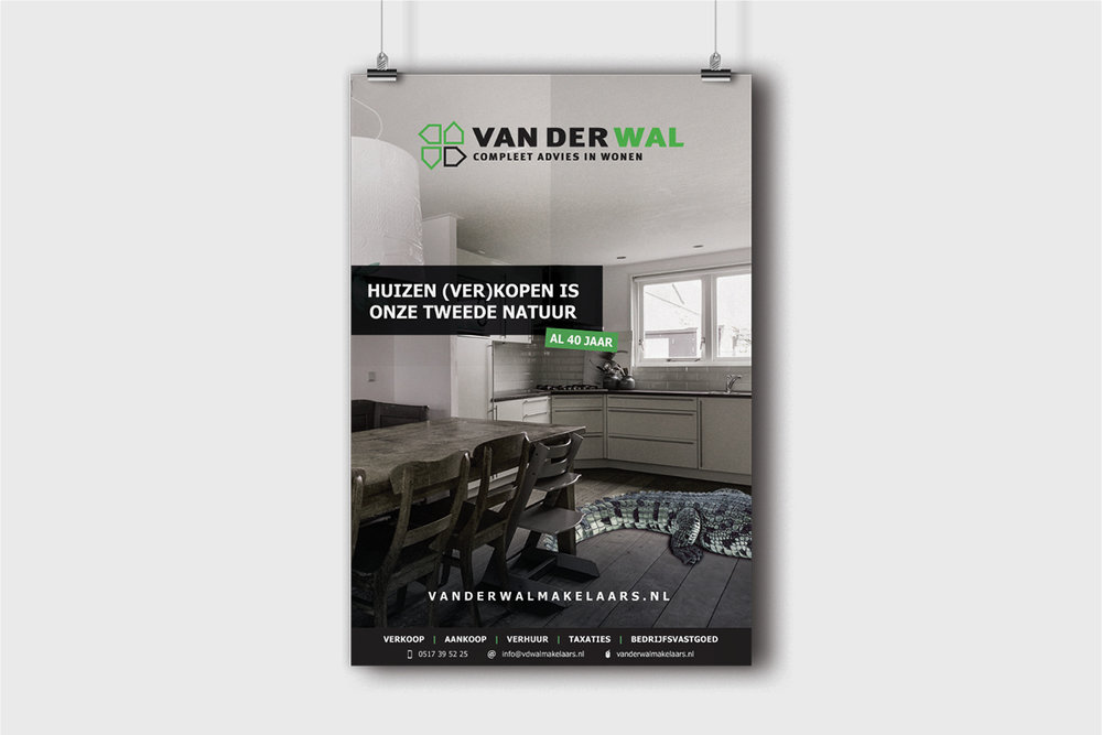 mendel-molendijk-van-der-wal-makelaars-website4.jpg