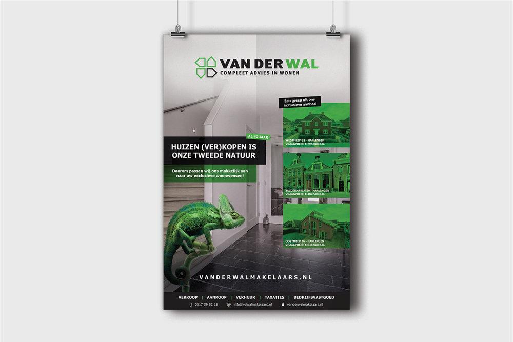 mendel-molendijk-van-der-wal-makelaars-website5.jpg