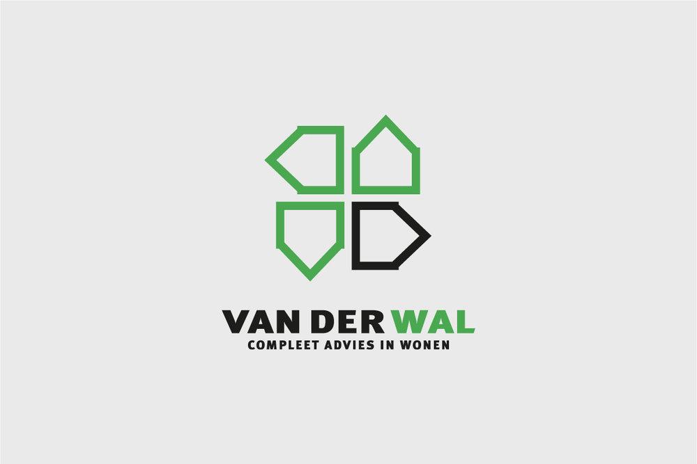 mendel-molendijk-van-der-wal-makelaars-website10.jpg