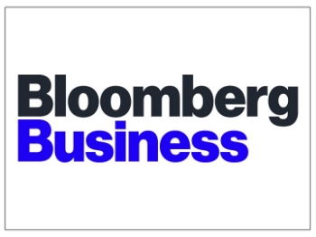 BloombergBusinessweek.jpg