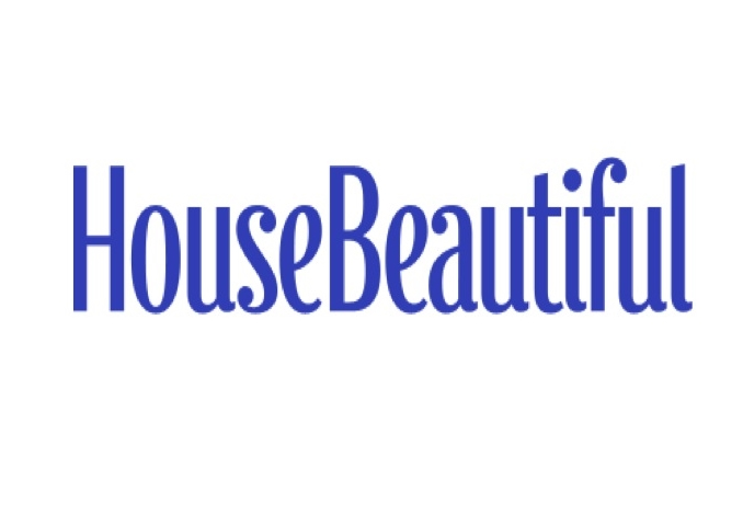 HouseBeautiful.jpg