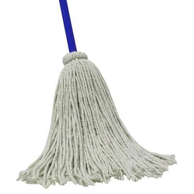dreadlock mop