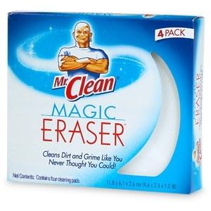 MagicEraser