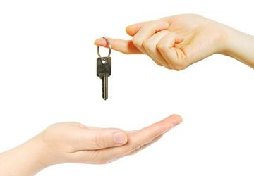 handing_over_the_keys