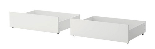 malm-underbed-storage-box__0174215_PE328614_S4