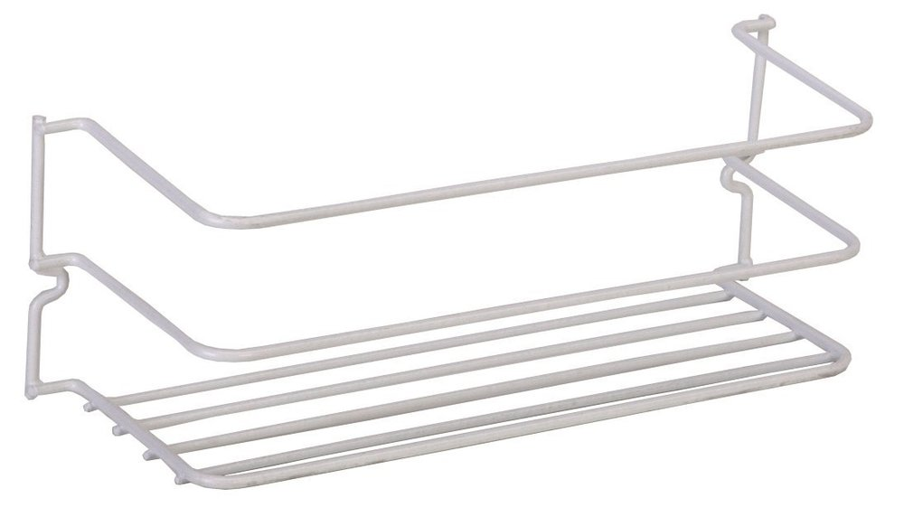 Back-of-door Racks