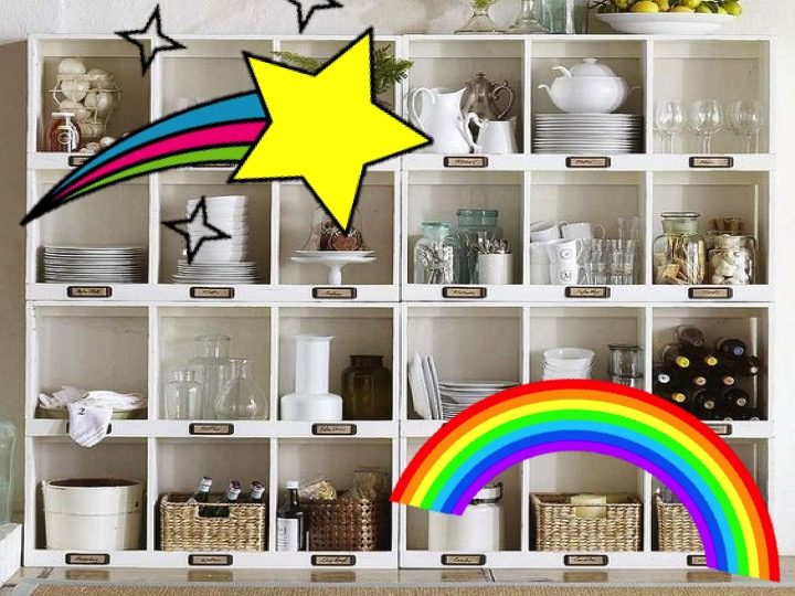 how_organizing_your_space_will_make_you_a_happier_more_productive_person.jpg