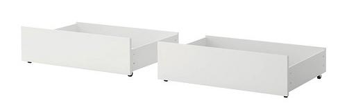 malm-underbed-storage-box__0174215_PE328614_S4
