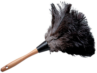 dusting tools. Dusting Is An Activity That Brings You Back To The 1920\u0027s And Love  Traditional Style. Dusting Tools G