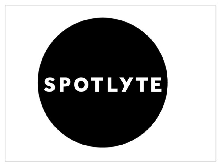 Spotlyte.jpg