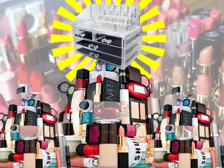 OrganizeYourMakeup.jpg