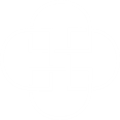 DIDA-white-logo.png