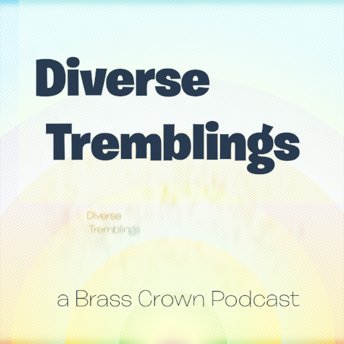 Divers Tremblings blacker colorfuller brass crownier.png