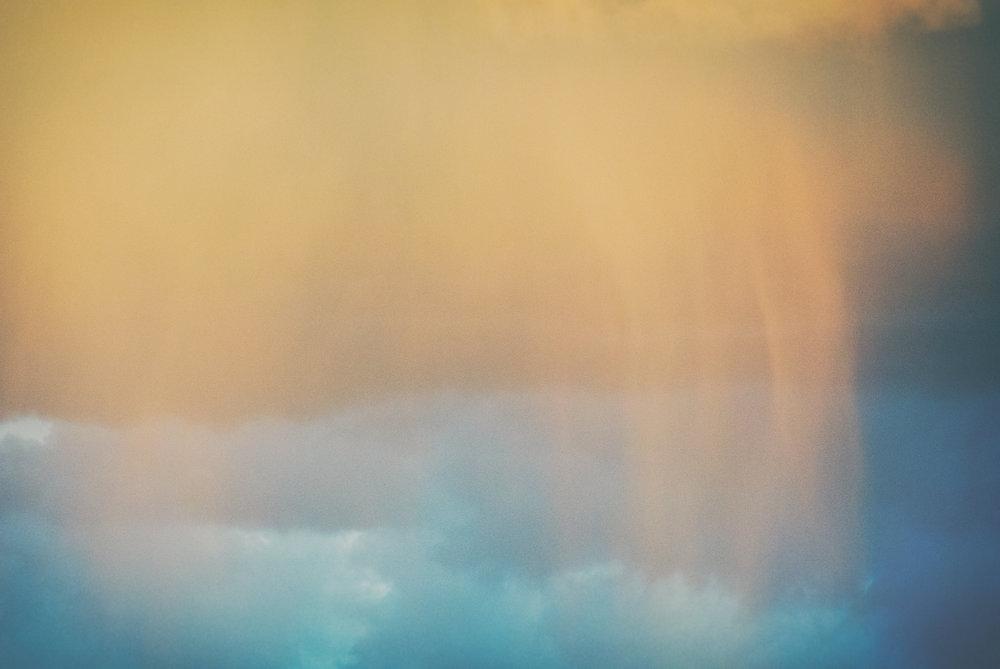 Cloudworld-4.jpg