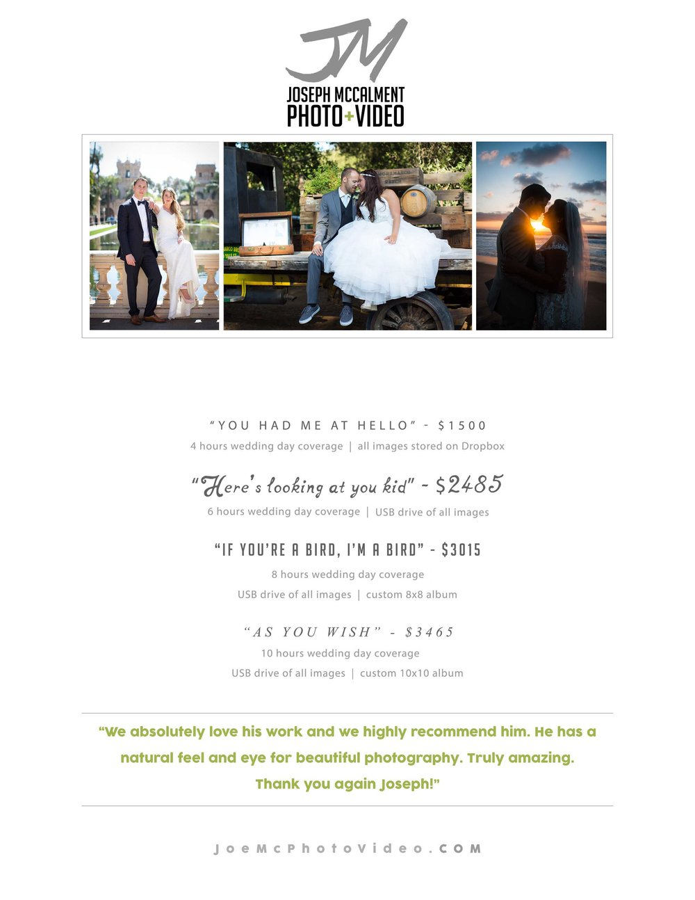 2016 Wedding Pricing - Email Quality.jpg