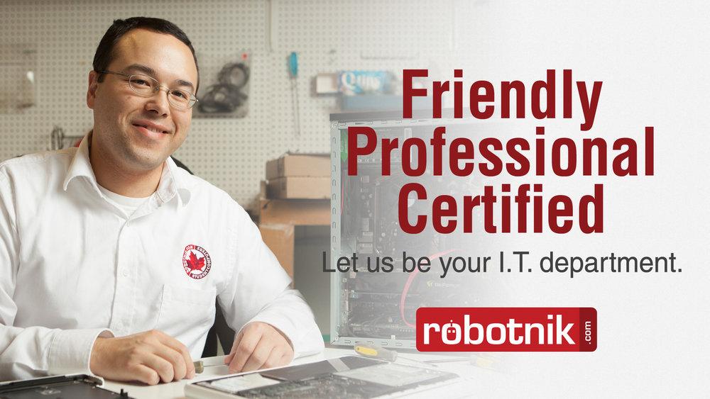 Robotnik-Firendly-Professional-Certified-Slide.jpg