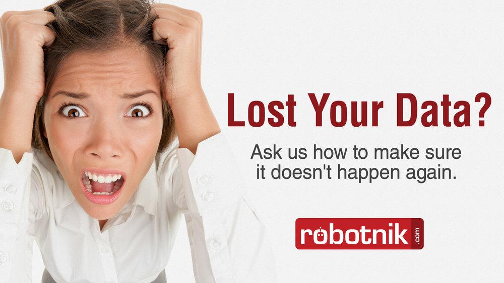 Robotnik-Lost-Your-Data-Slide.jpg