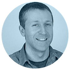Shawn Bennett  Onsite Technical Consultant  shawnb@robotnik.com