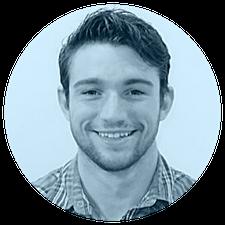 Liam Walsh  Enterprise Sales  liam@robotnik.com