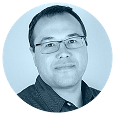 Lester Parker  Onsite Technical Consultant  lester@robotnik.com