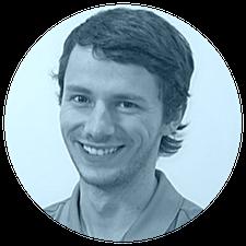 Dylan MacIntosh  Technical Consultant  dylan@robotnik.com