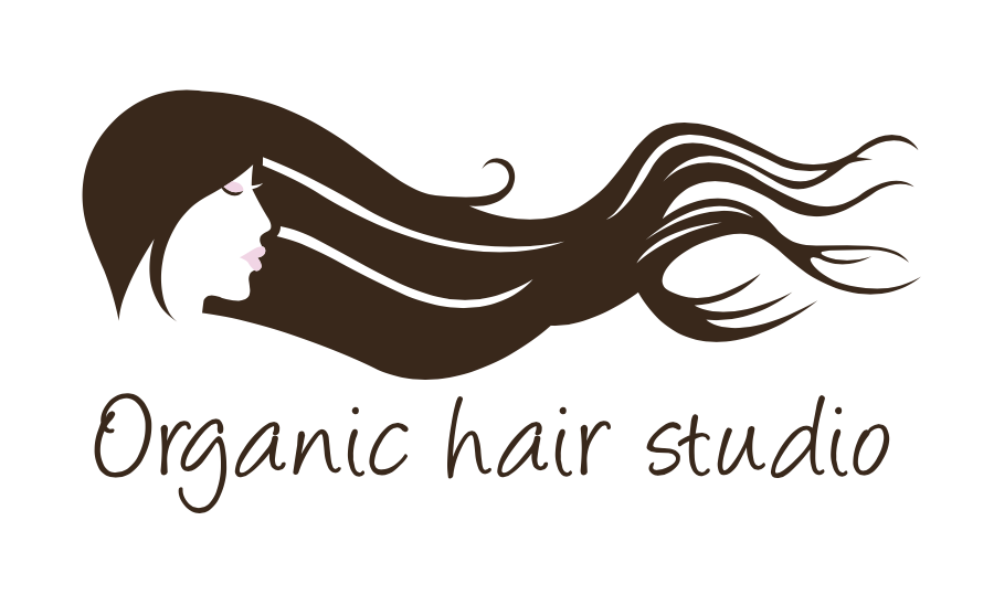 Organic Hair Studio Sterling VA