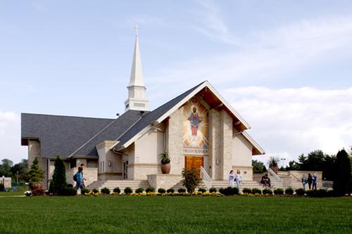 chapel12436 Walsh.jpg