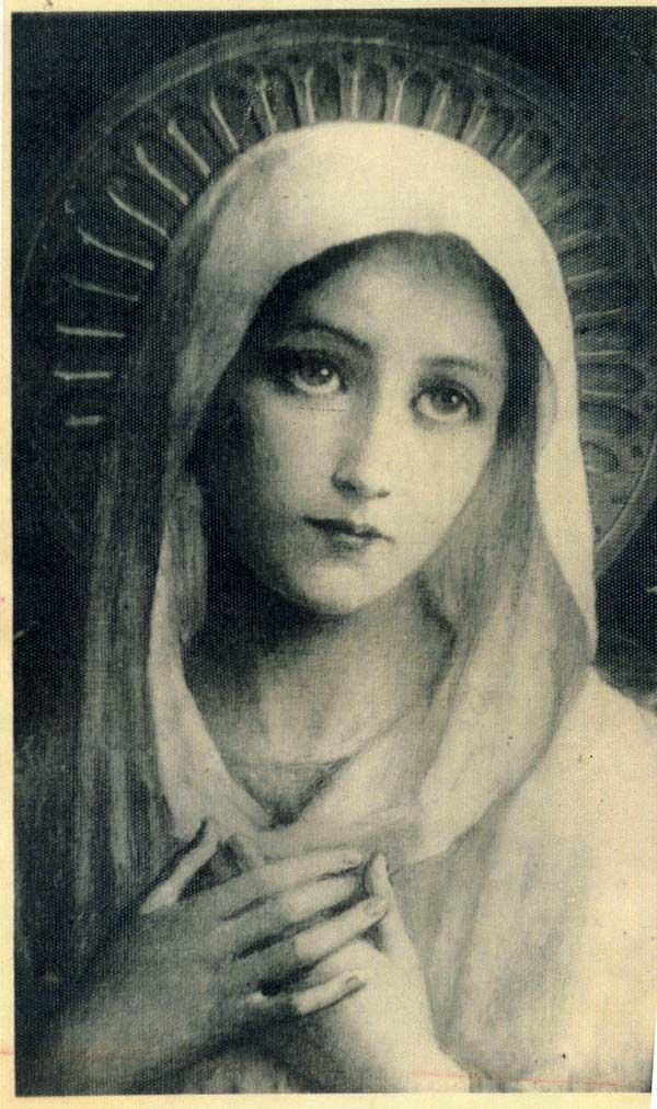 Blessed Mother.jpg