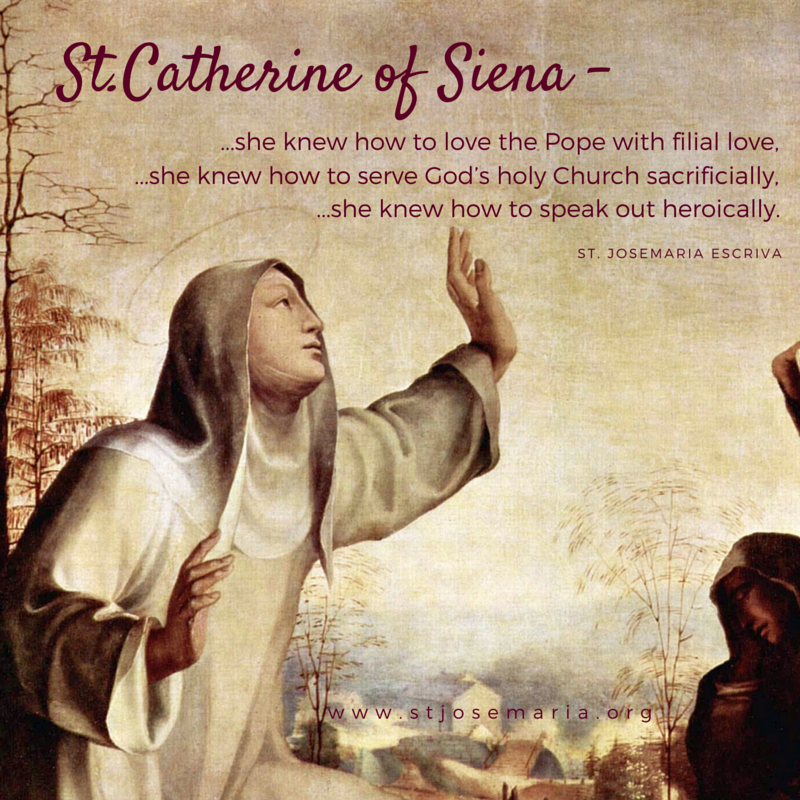 St-Catherine-of-Siena-2.png