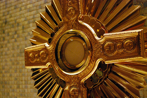 blessed sacrament 1.jpg