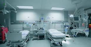 hospital 1.jpg